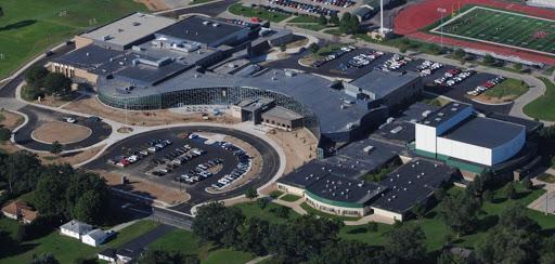 Image of Northview MI public schools